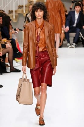 tods_aw19_0033.jpg
