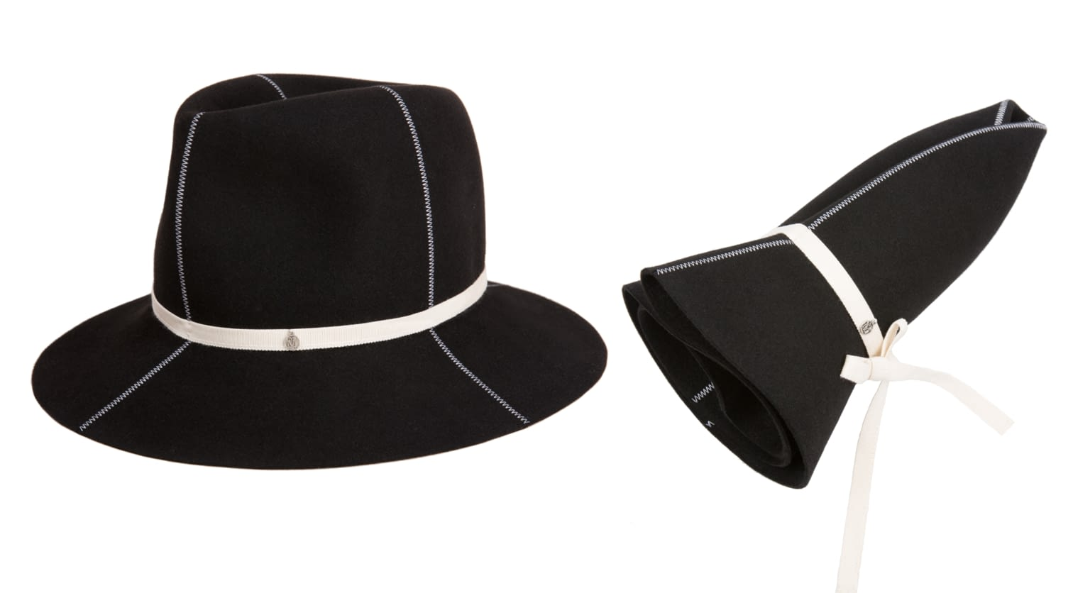 MM - Hat on the Go - Noir.jpg