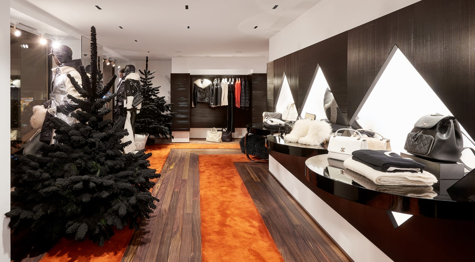 04_Couchevel_ephemeral_boutique_pictures_by_Olivier_Saillant_HD.jpg