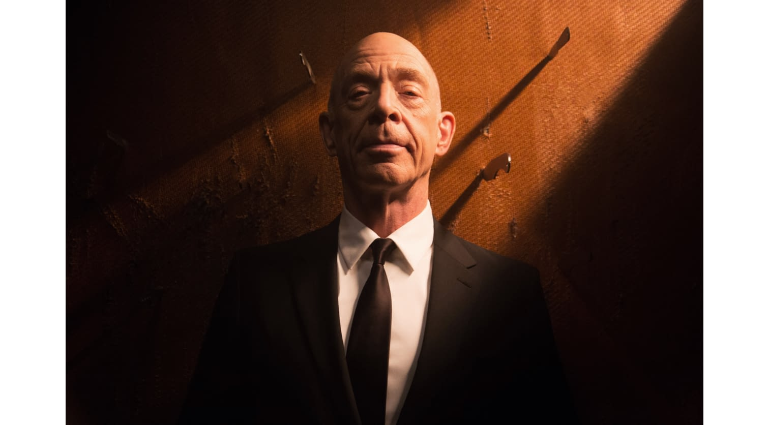 2 Prada_The Delivery Man_Episode1_JK Simmons.jpg