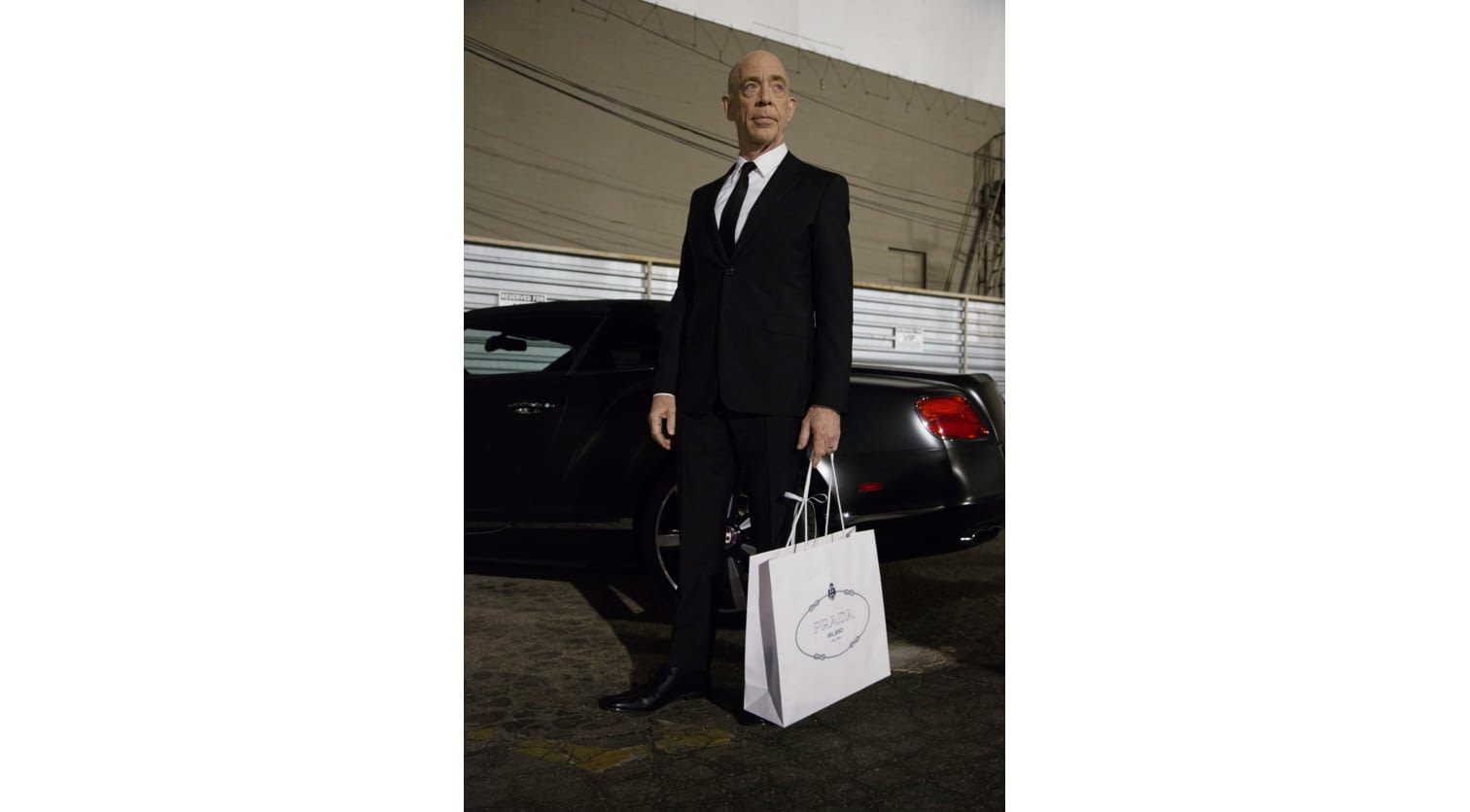 1 Prada_The Delivery Man_Episode 1_JK Simmons.jpg