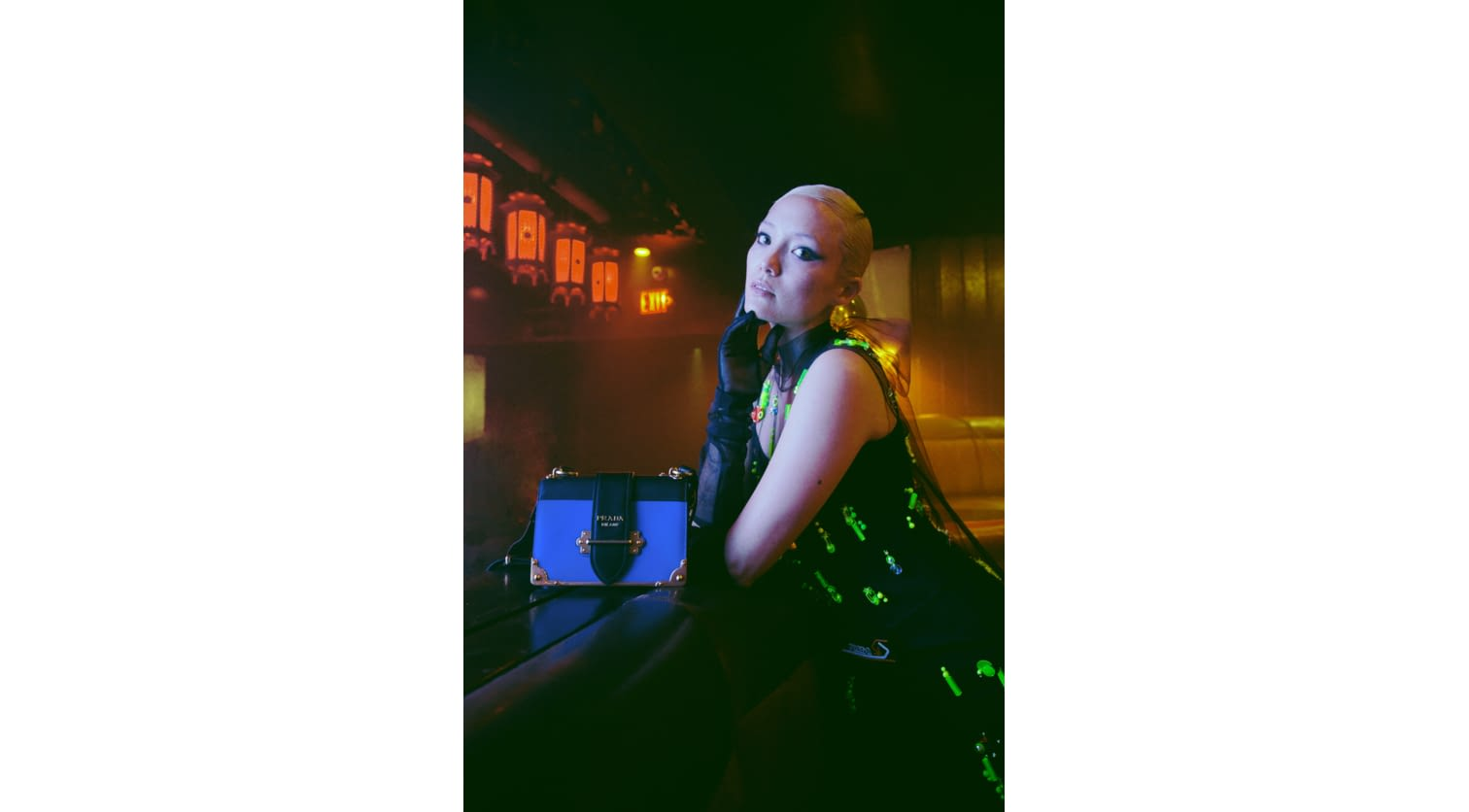 3 Prada_The Delivery Man_Episode1_Pom Klementieff with Prada Cahier Bag.jpg