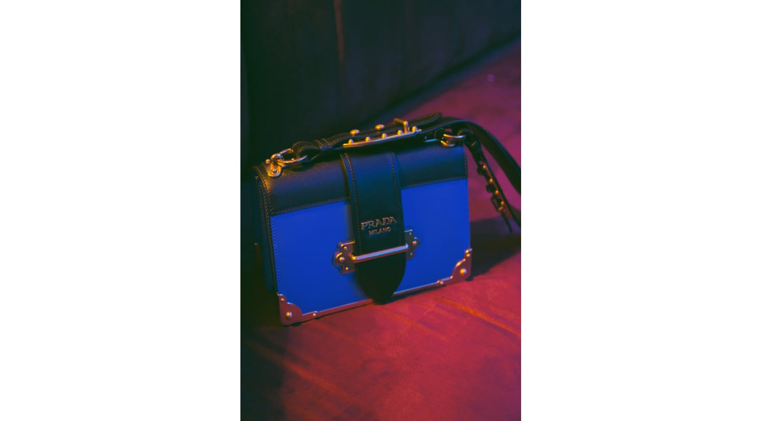 4 Prada_The Delivery Man_Episode1_Prada Cahier Bag.jpg