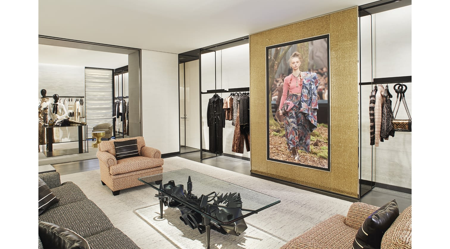 19_The_NYC_57th_street_flagship_reopening_pictures_by_Sam_Frost_LD.jpg