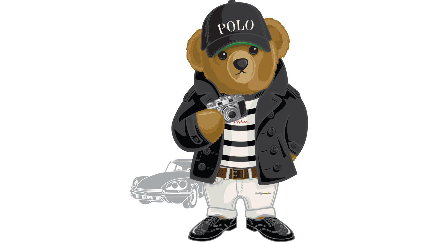 bear sailor Paris.png