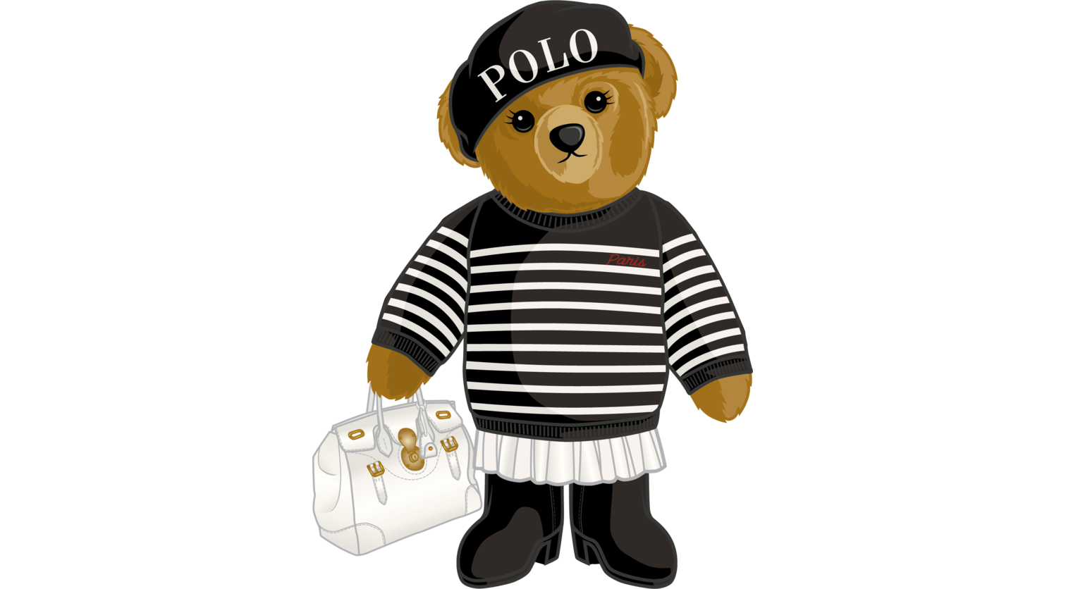 bear girl sailor Paris (1).png