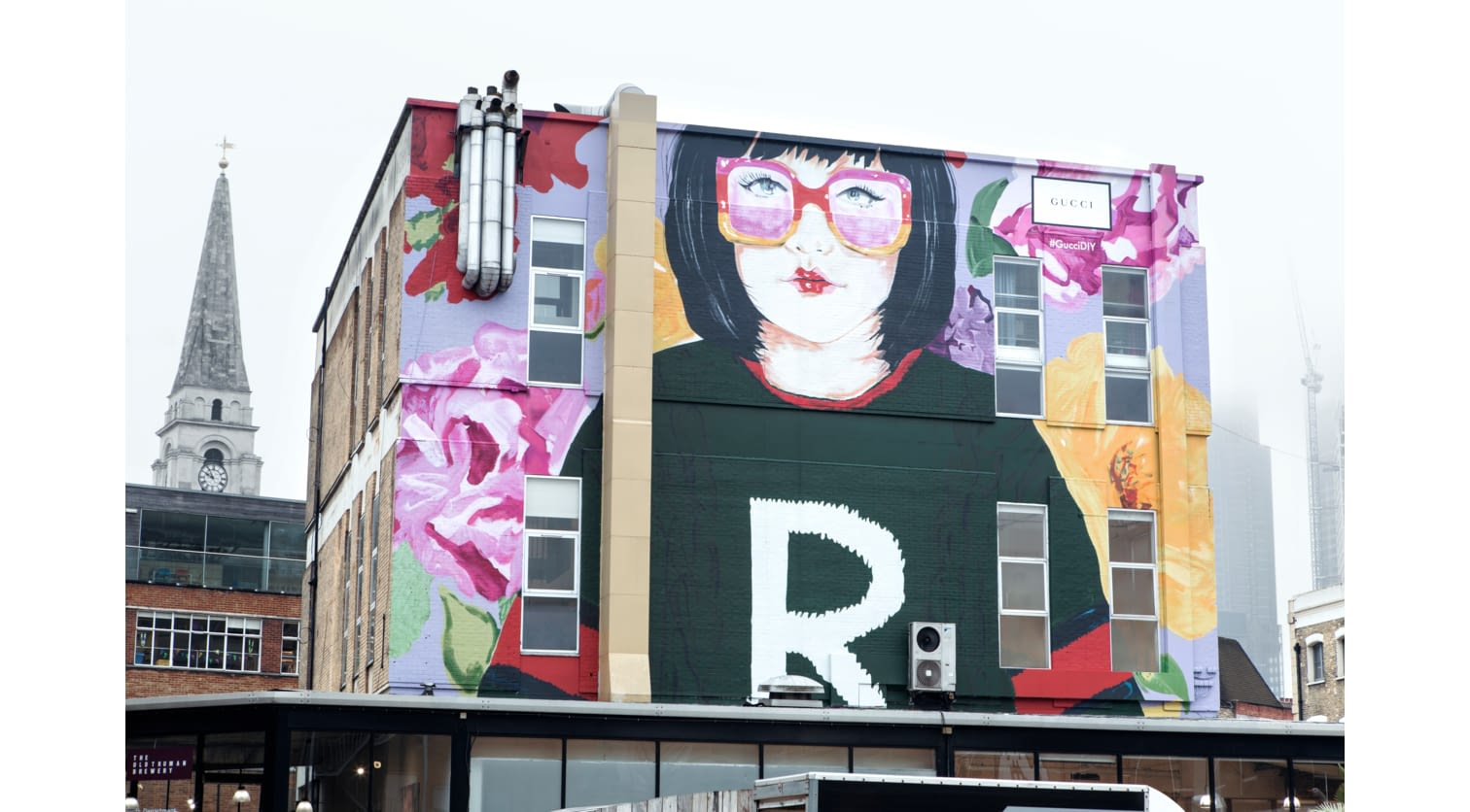 Gucci ArtWall DIY London_002_Courtesy of Samuel Keyte.jpg