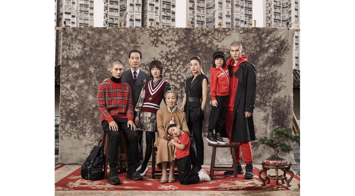 Burberry releases its new Chinese New Year campaign_001.jpg