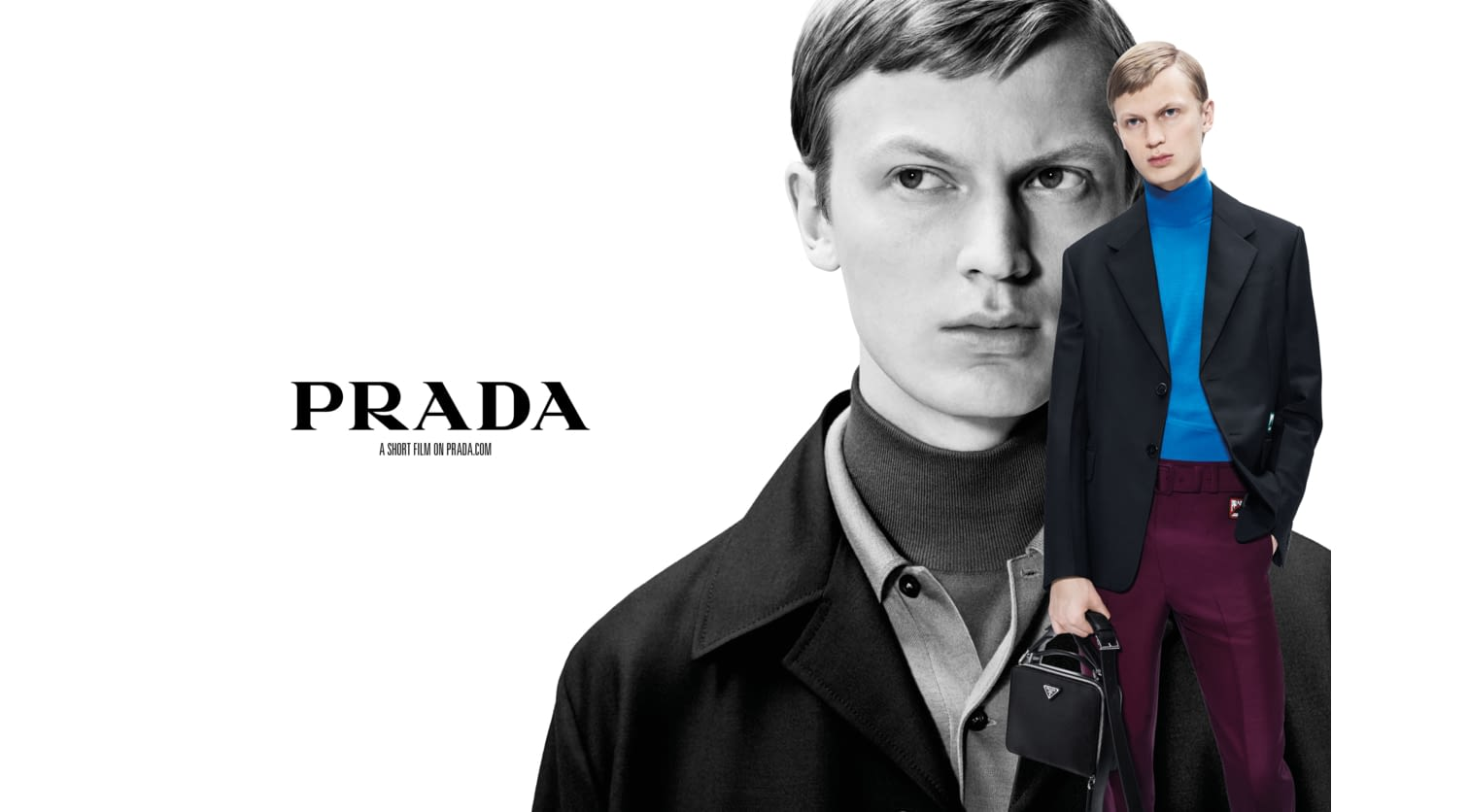 Prada Menswear SS19 Advertising Campaign_01.jpg