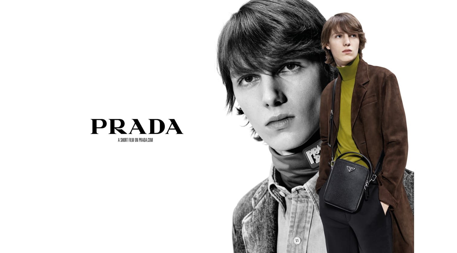 Prada Menswear SS19 Advertising Campaign_02.jpg