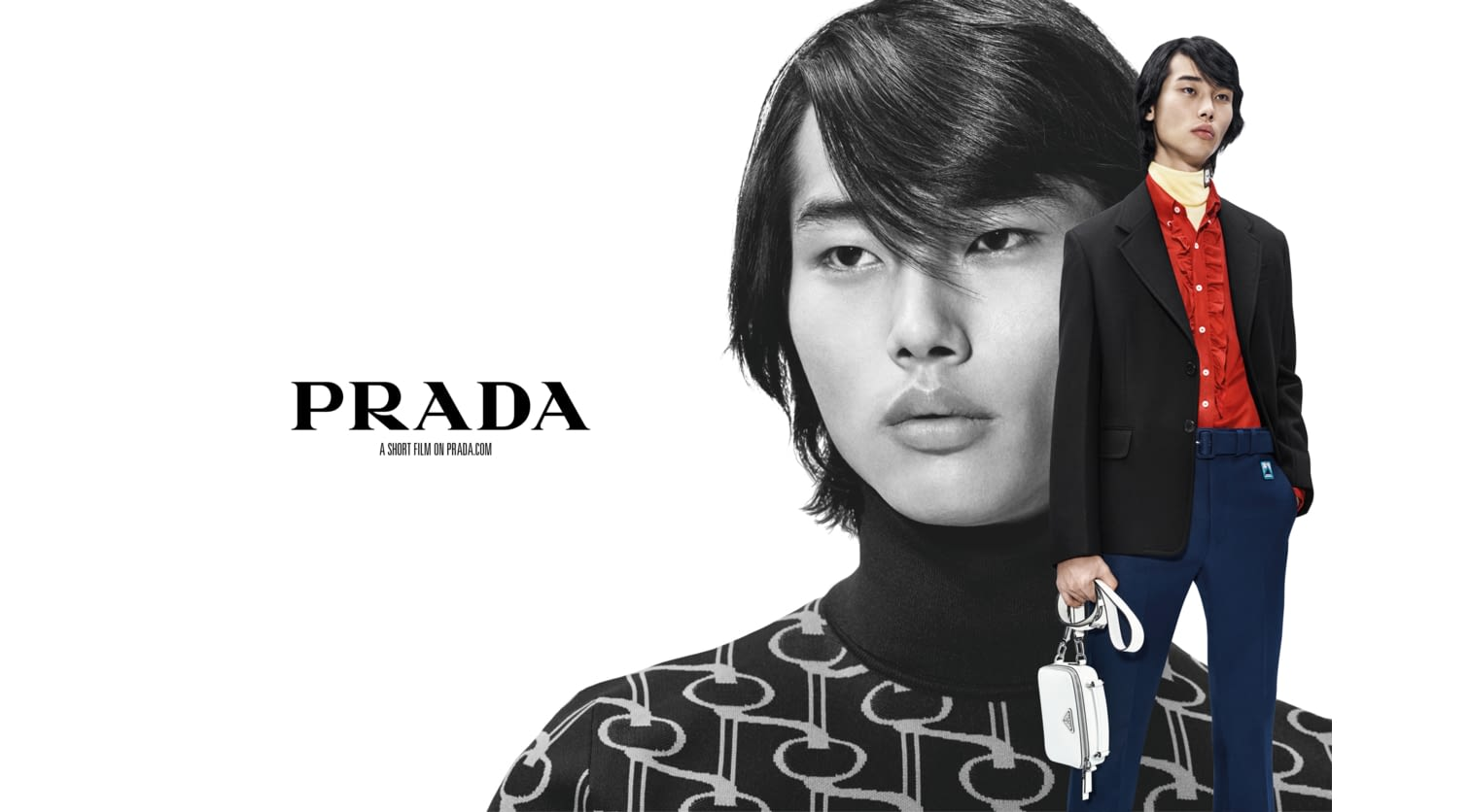 Prada Menswear SS19 Advertising Campaign_03.jpg