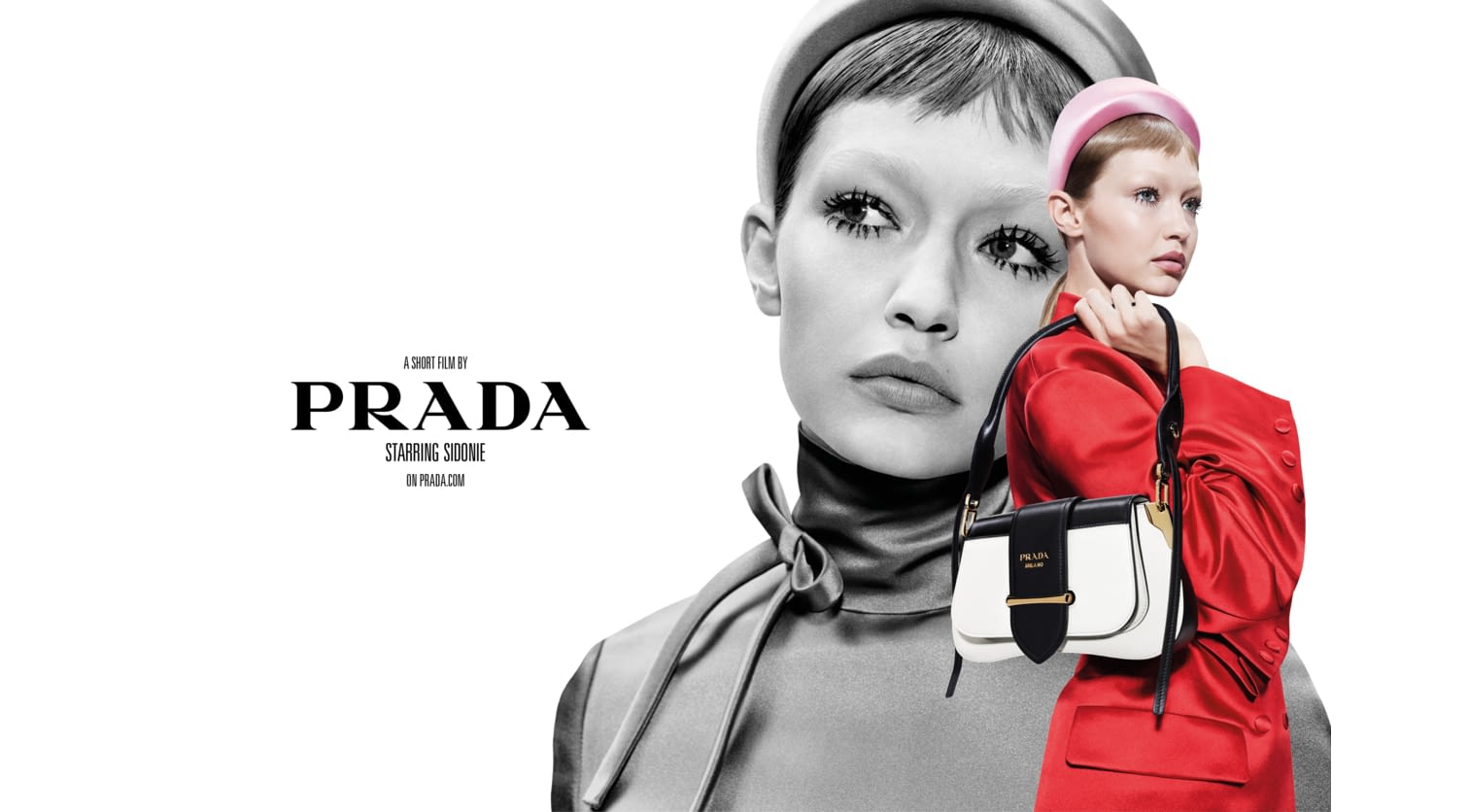 Prada Womenswear SS19 Advertising Campaign_01.jpg