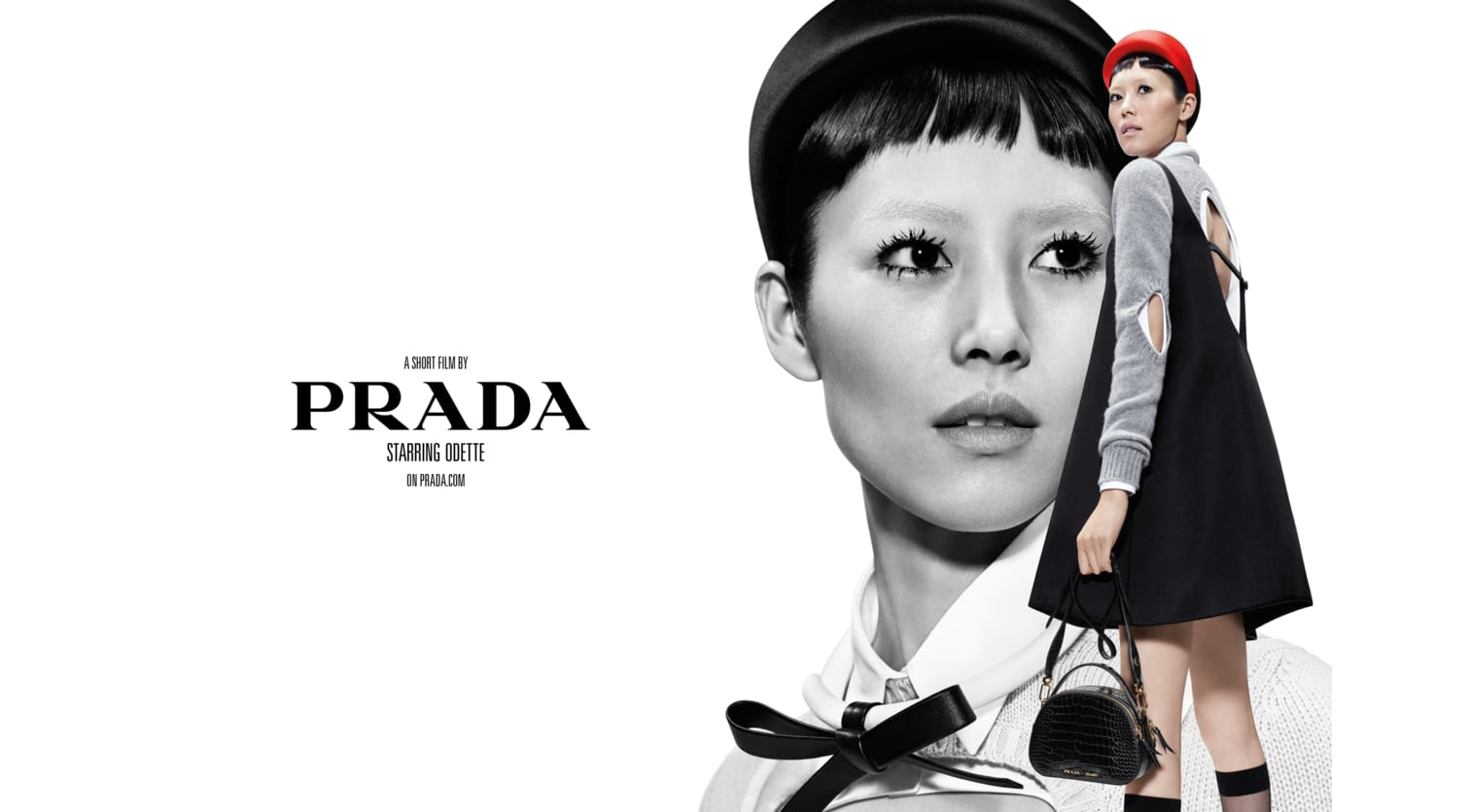 Prada Womenswear SS19 Advertising Campaign_02.jpg