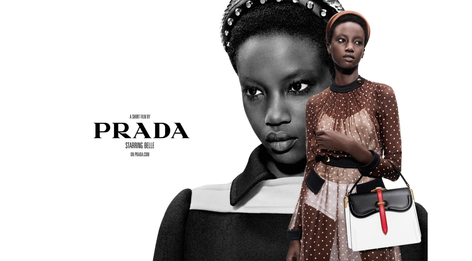Prada Womenswear SS19 Advertising Campaign_03.jpg