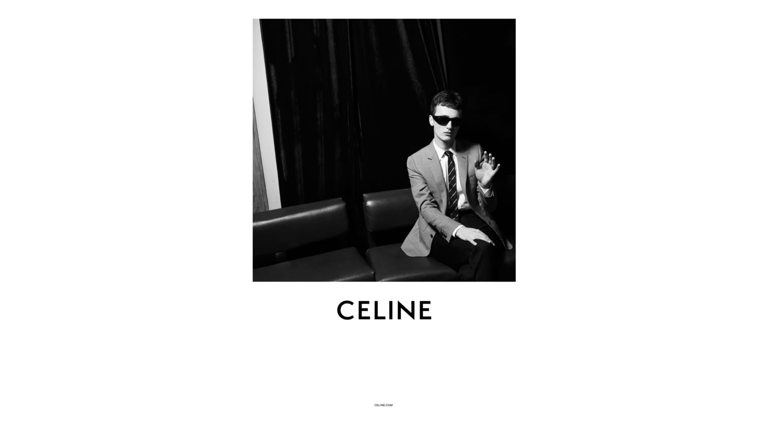 CELINE_SUMMER19_MEN_PART2_PRESS_01.jpg