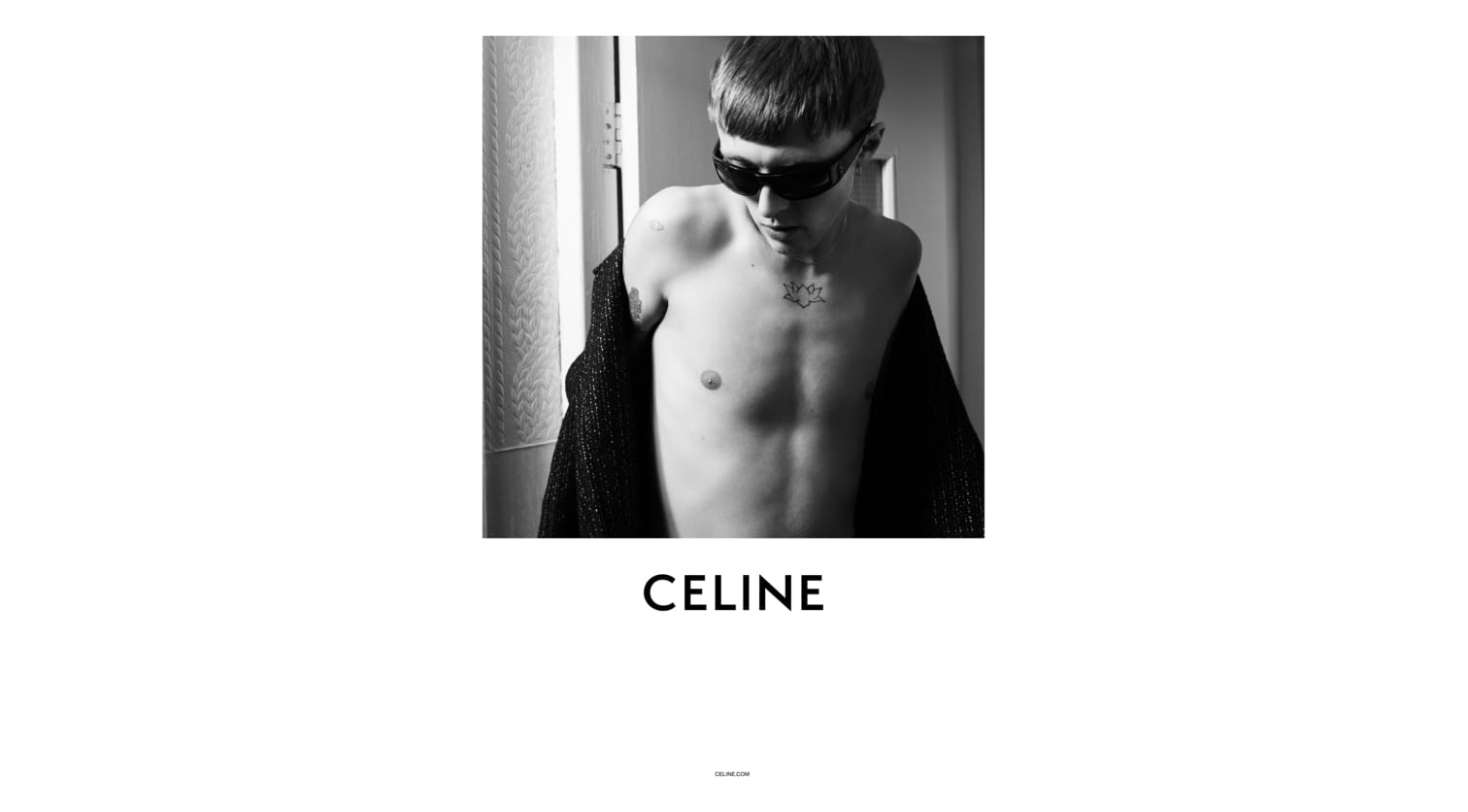 CELINE_SUMMER19_MEN_PART2_PRESS_02.jpg