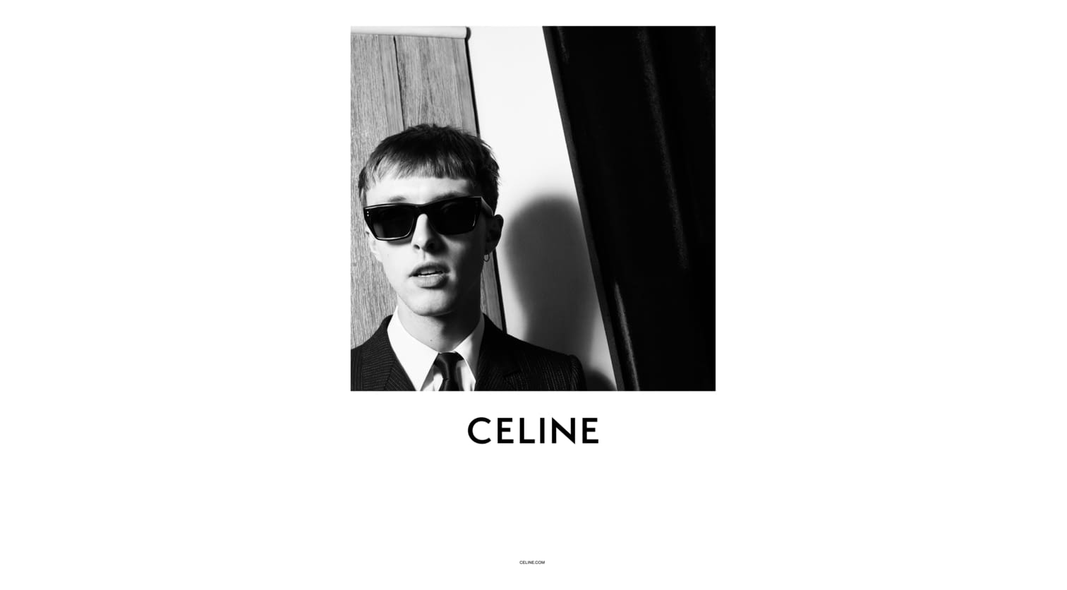 CELINE_SUMMER19_MEN_PART2_PRESS_04.jpg