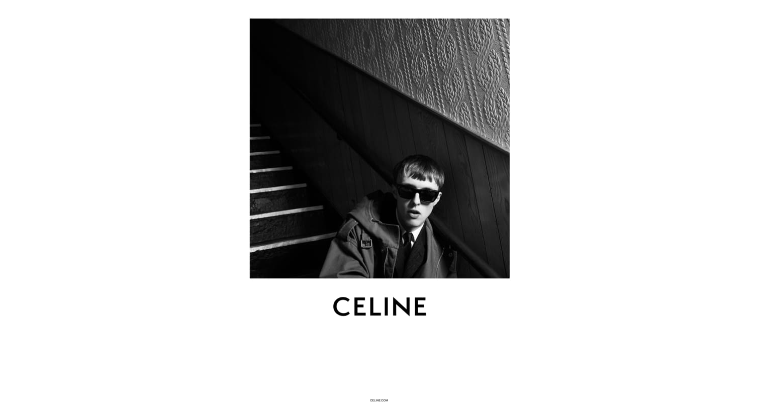 CELINE_SUMMER19_MEN_PART2_PRESS_03.jpg