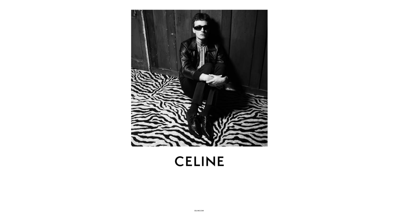 CELINE_SUMMER19_MEN_PART2_PRESS_05.jpg