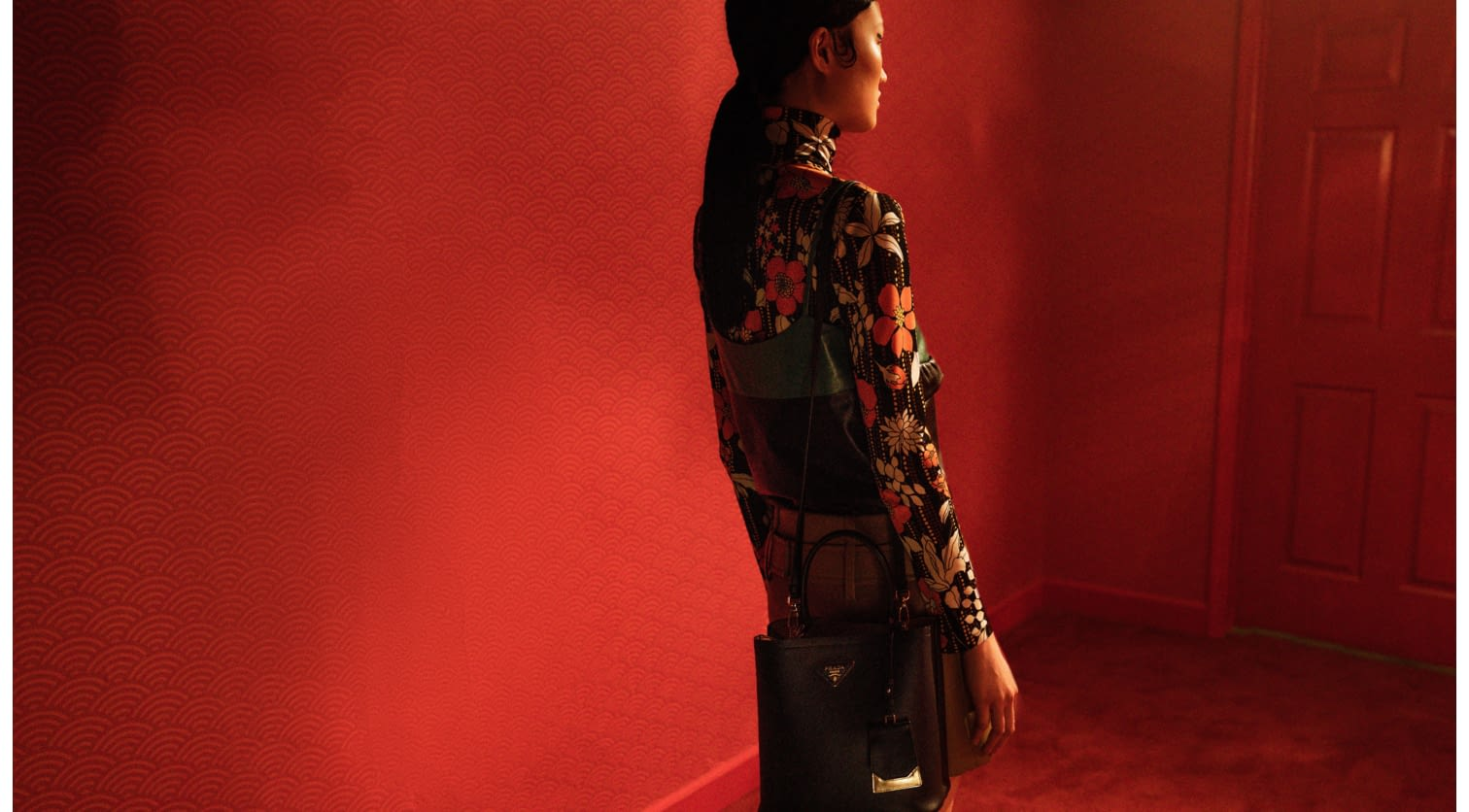 Prada Chinese New Year by Johanna Siring-21_16x9.jpg
