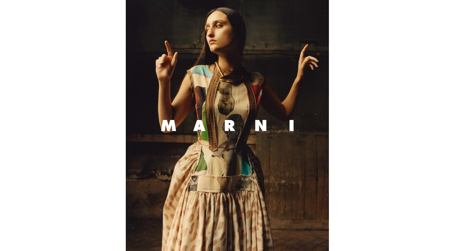 01 MARNI SS19 ADVERTISING CAMPAIGN.jpg