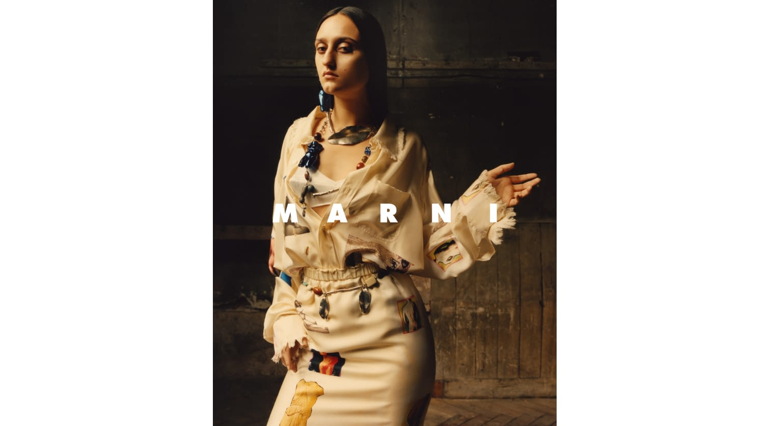 02 MARNI SS19 ADVERTISING CAMPAIGN.jpg