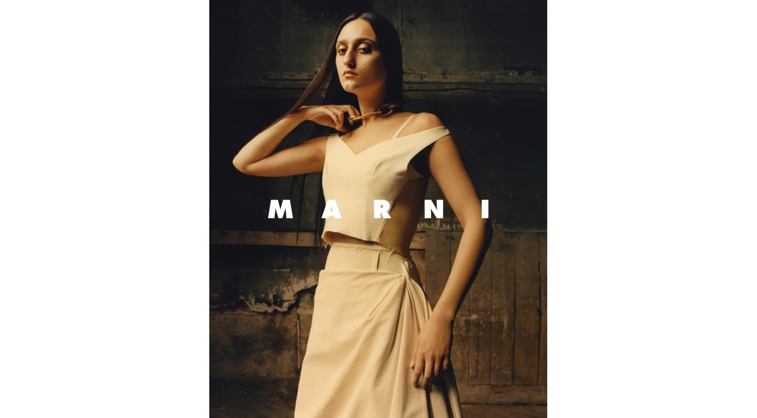 03 MARNI SS19 ADVERTISING CAMPAIGN.jpg