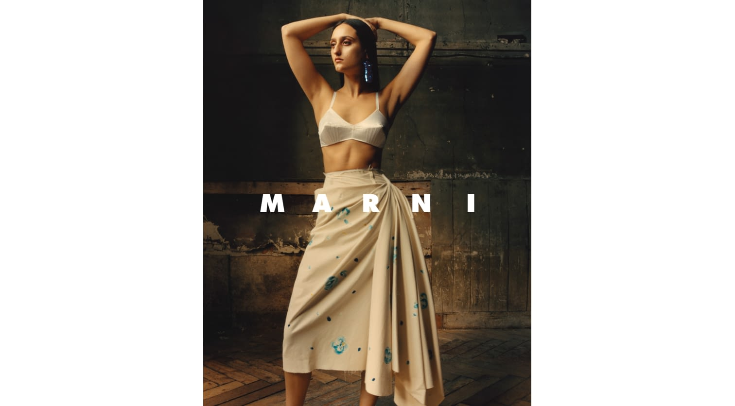 04 MARNI SS19 ADVERTISING CAMPAIGN.jpg