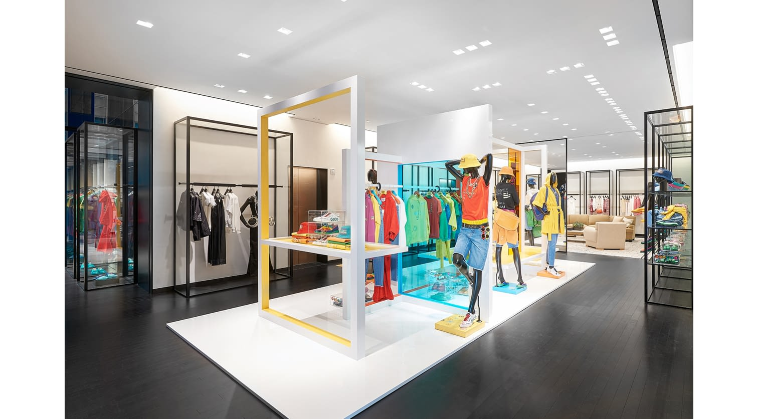 CHANEL-PHARRELL capsule - decor pictures by Olivier Saillant (1)_LD.jpg