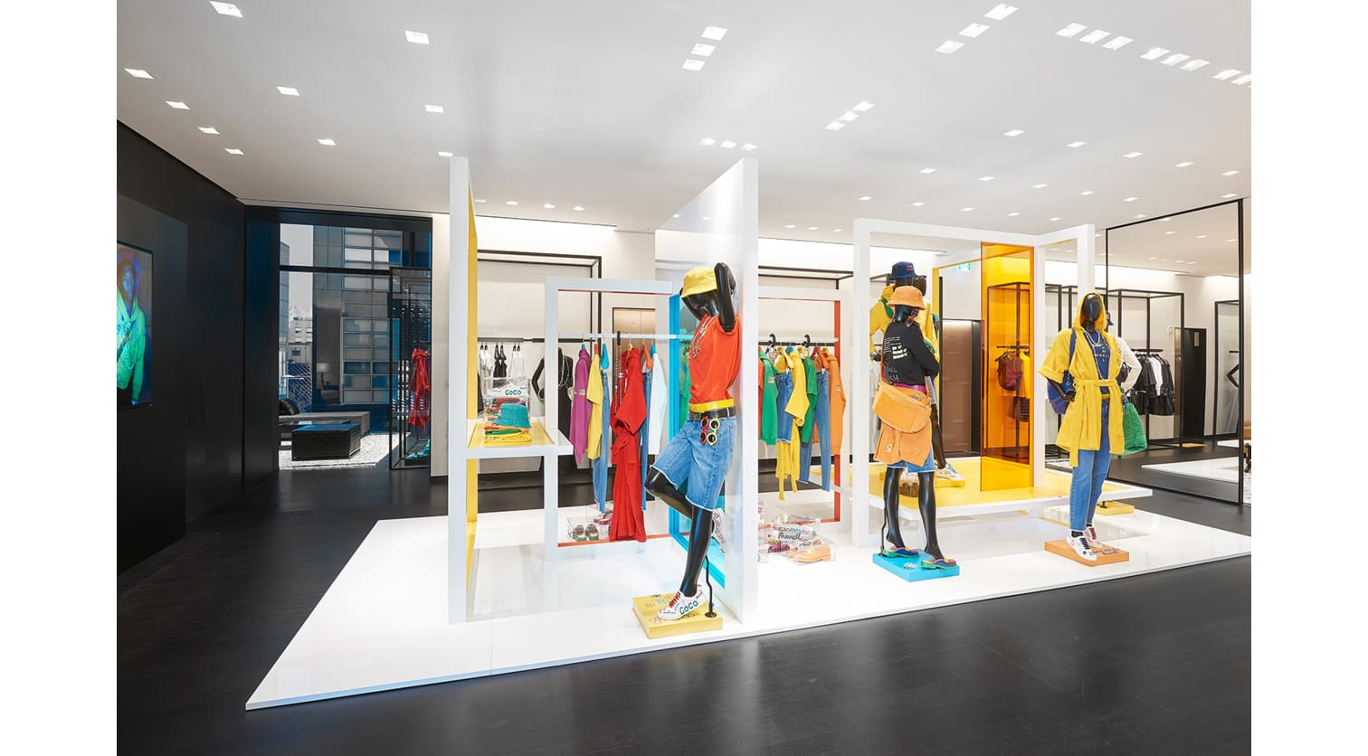 CHANEL-PHARRELL capsule - decor pictures by Olivier Saillant (3)_LD.jpg