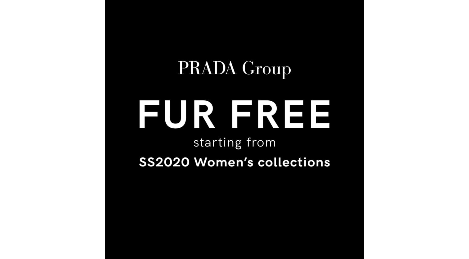 pradagroup  Fur Free Social Media Announcement.jpg