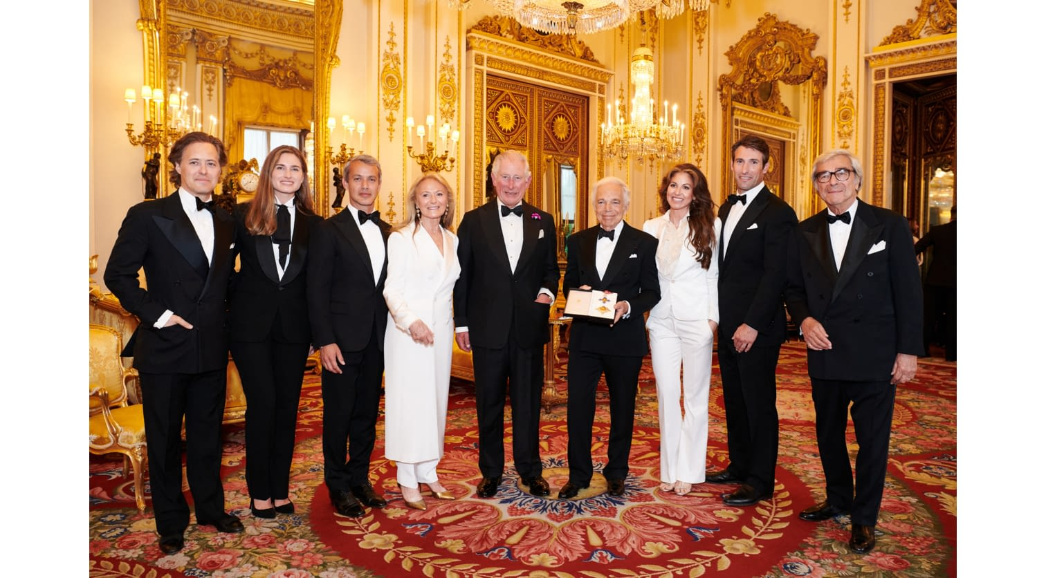 Ralph Lauren Family _KBE _- photo credit Chris Allerton.jpg