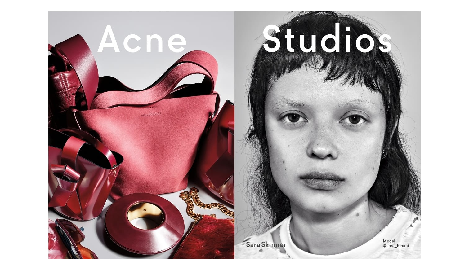 as-fw19-bags-campaign-2.jpg