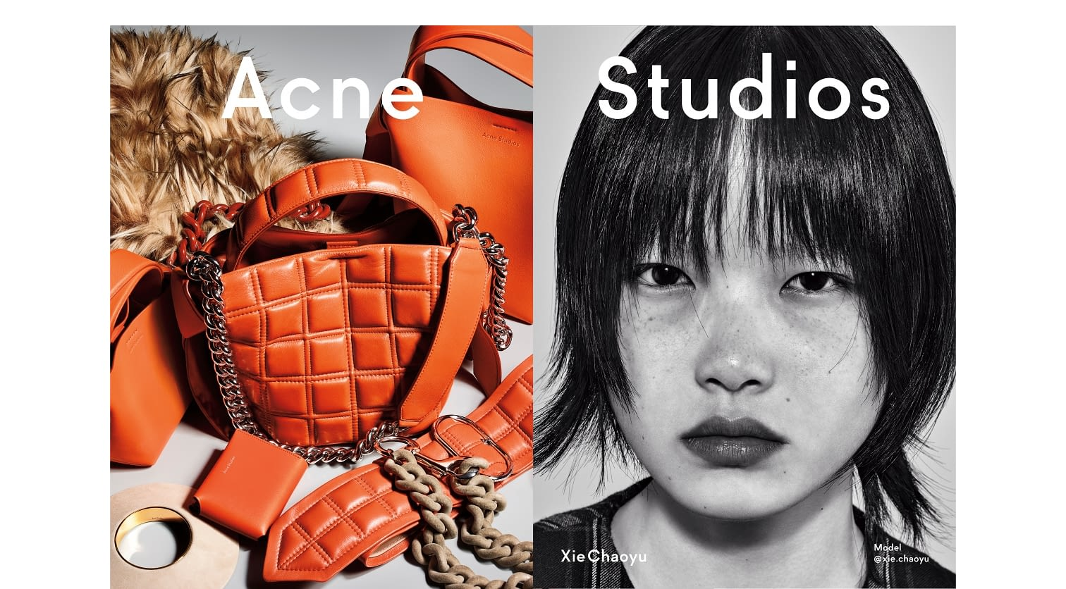 as-fw19-bags-campaign-4.jpg