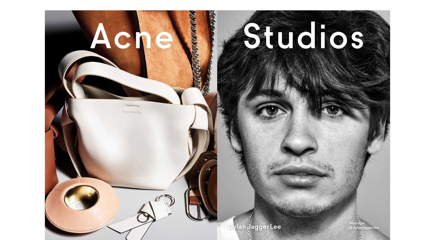 as-fw19-bags-campaign-6.jpg
