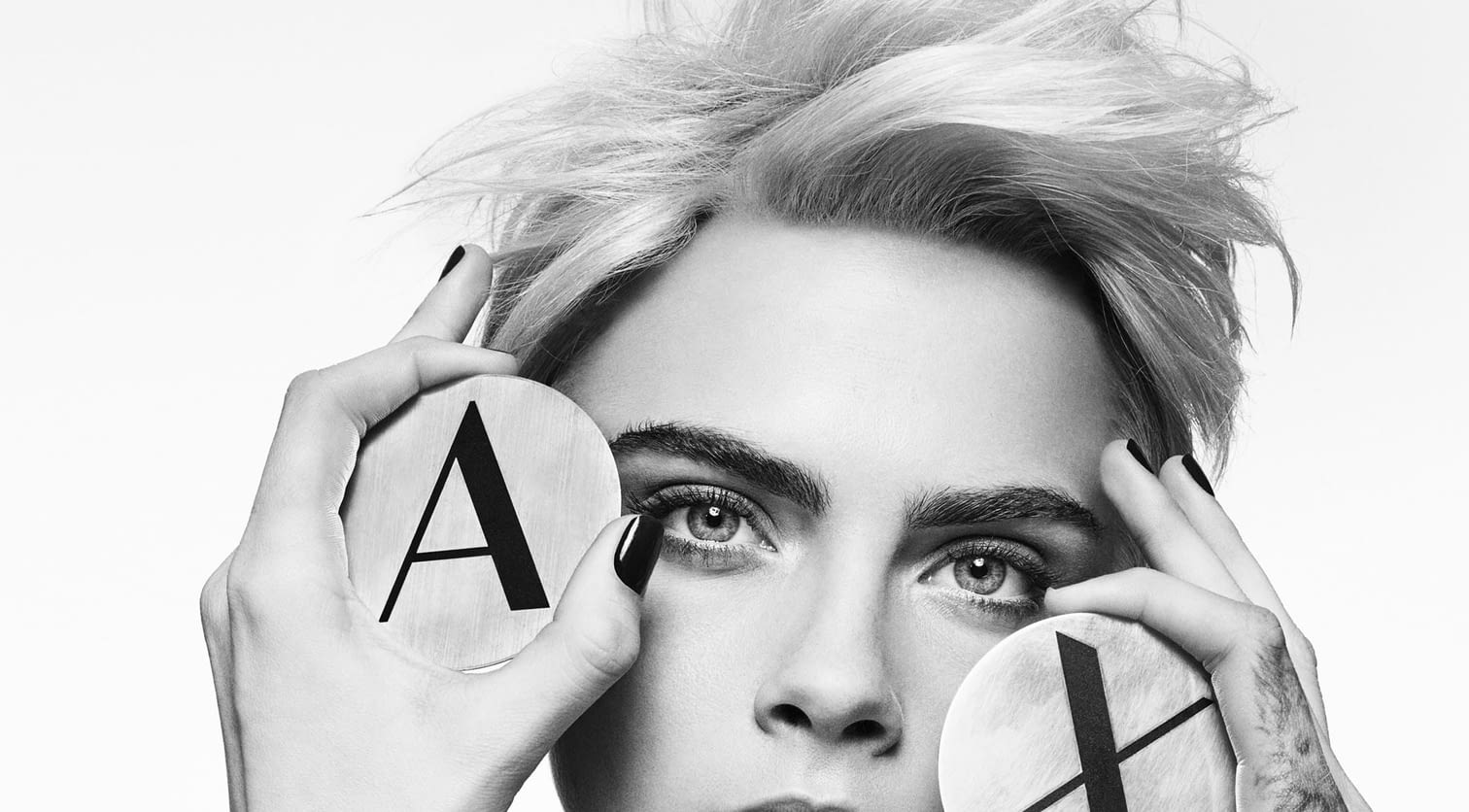 CARA DELEVINGNE, MARTIN GARRIX AND LI YIFENG FRONT THE NEW AX ARMANI EXCHANGE FW 1718 ADVERTISING CAMPAIGN (1).jpg